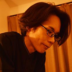 癒し&脱毛|チューンアップ
